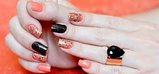 easy santa nail art designs u0026 ideas 2013 2014 xmas nails