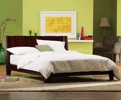 cool paint colors for bedrooms adjust bedroom barctg 1 lrg 504x4181 cool colors hampedia