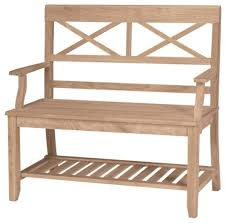 Indoor Wood Bench Plans Emejing Indoor Benches With Backs Contemporary Interior Design