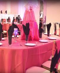 Sweet 16 Venues Wedding Event Planner Decorator Venues And Vendors Express
