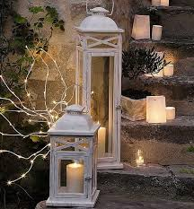 Luxury Homes Decorated For Christmas Christmas Decoration Ideas Home Bunch U2013 Interior Design Ideas
