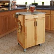 kitchen rolling islands portable kitchen islands pleasing rolling kitchen island home