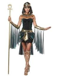 Lara Croft Halloween Costume Gamerl Kostüm Fasching Lara Croft Karneval Damen Action