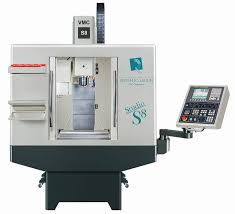 featured products u003e milling techspex