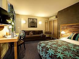 chambre hotes bourges chambre a louer bourges unique frais chambres d hotes bourges high