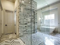 Pictures Of Bathrooms With Walk In Showers Walk In Shower Ideas Bathrooms With Walk In Showers 5 Doorless