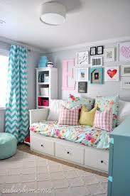preteen bedrooms teens bedroom designs best 25 preteen bedroom ideas on pinterest