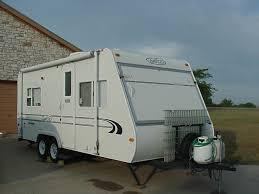 ultra light hybrid travel trailers donnell 2000 trail lite bantam b 21