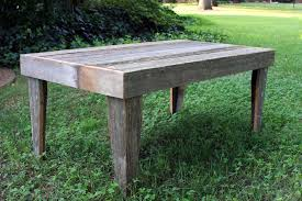 Rustic Wood Patio Furniture Perfectionist Reclaimed Wood Outdoor Furniture U2013 Home Designing
