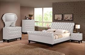bedroom buying a bedroom set bedroom sets king sleigh bed