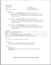 resume font size reddit resume font size reddit free resume