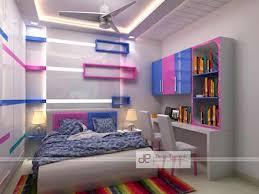 room desighn kids room nursery design ideas inspiration images homify