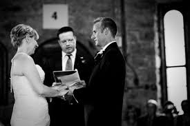 affordable wedding venues in philadelphia wedding ceremony eastern state penitentiary engagements
