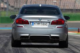 Bmw M3 Awd - here u0027s why bmw m believes going all wheel drive is inevitable