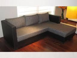 home interior design godrej exemplary godrej interio sofa d70 for your home interior design