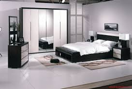 Stylish Design Stylish Design Latest Of Bedroom 11 Interior Decorating Ideas