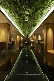 Creative Design Interiors by 501 Best Ideas Interior Architecture Images On Pinterest Hotel