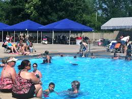 three saves at crowded smithtown landing pools smithtown ny patch