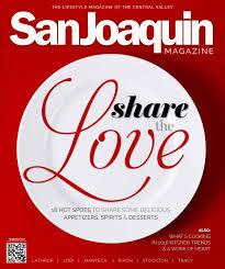 san joaquin magazine february 2016 by san joaquin magazine issuu