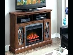 beautiful thin electric fireplace electric slimline fireplaces line slimline electric fireplace electric slimline fireplaces thin electric
