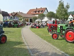 Bad Bocklet Kunst1 Jpg