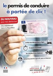 bureau des permis meilleur de préfecture de de bureau des permis de