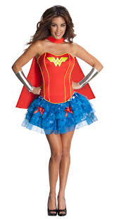 the league halloween costumes justice league dc comics wonder woman child halloween costume