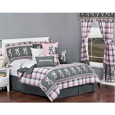 bed linen astounding grey plaid bedding blue plaid bedding gray