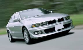 mitsubishi galant body kit mitsubishi galant saloon 1997 2003 features equipment and