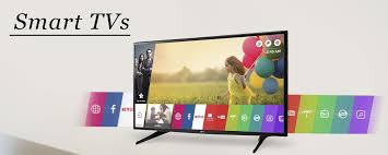 home theater tv u0026 video buy home theater tv u0026 video online at