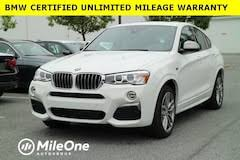 bmw of catonsville certified pre owned bmw inventory baltimore bmw dealer