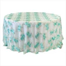 wholesale wedding linens wholesale tablecloths and chair covers warm table linens wedding