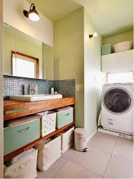 best 100 asian laundry room ideas houzz