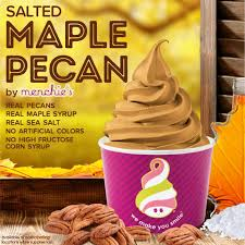 ice cream emoji movie menchie u0027s frozen yogurt stony creek marketplace noblesville