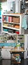 Kitchen Picture Ideas Top 21 Awesome Ideas To Clutter Free Kitchen Countertops Amazing