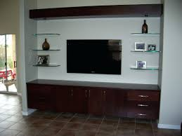 tv shelf unit uk mount for cable box wall fireplace linear tv
