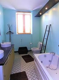 chambre d hote albi centre chambre d hote albi centre chambre d hote de charme albi luxury