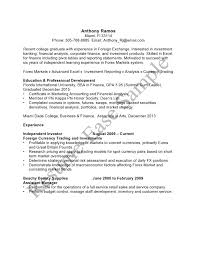 Sample Resume Recent College Graduate by Current Resume Trends 2013 Resume Latest Resume Trends 12 Resume