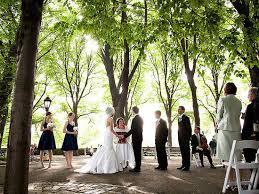cheap wedding ceremony 22 cheap wedding ideas tropicaltanning info