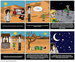 the adventures of the little prince le petit prince french lesson plans and activities