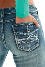 29 best jeans images on pinterest cowgirl tuff jeans cowgirl