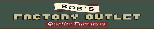 bobs furniture black friday sale bob u0027s factory outlet park falls u0026 ashland wisconsin