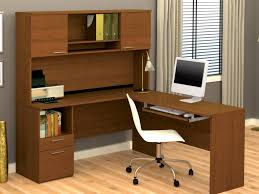 Computer Desk Costco by Great Bestar Office Furniture Home Office Furniture Computer Desk