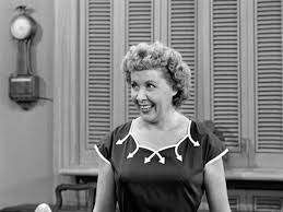 vivian vance american film actors hd wallpapers and photos