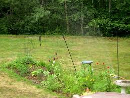my favorite gardening blogs new england u0027s narrow road