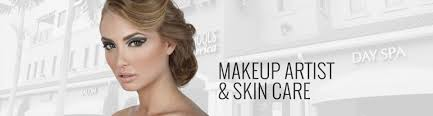 makeup artist school miami makeup artist and skin care