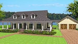 victorian house plans old historic u0026 small style home floorplans