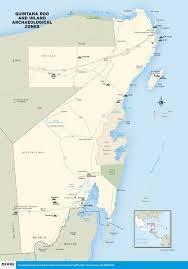 Puerto Vallarta Mexico Map by