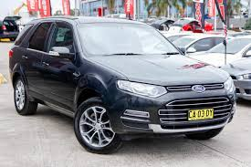 ford buy used cars for sale online