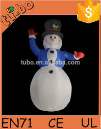 Lowes Outside Decorations For Christmas by Sale Lowes Outdoor Christmas Snowman Decorations With Led